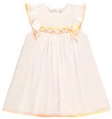 Chloé Sale - Ruffled Dress