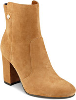 Tommy Hilfiger Natalai Ankle Booties