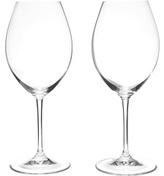Riedel Vinum XL Syrah Set of 2