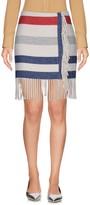 Paul & Joe Mini skirts - Item 35346961