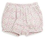 Ralph Lauren Baby's Bubble Shorts