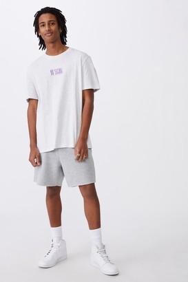 Factorie Regular Graphic T Shirt