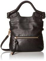 Foley + Corinna Disco Convertible Cross-Body Bag