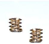 Elizabeth Cole Audrey Earrings 7764718032