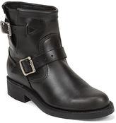 """Chippewa Women's 1901W11 7-Inch """"Original"""" Engineer Boot"""