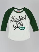 Junk Food Clothing New York Jets-sugar/hunter-l
