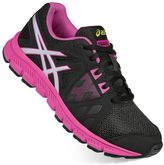 Asics Gel-Craze 3 Grade-School Girls' Cross-Training Shoes