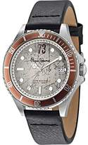 Pepe Jeans Men's Watch R2351106010