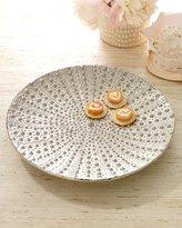 Michael Aram Sea Urchin Platter