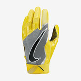 Nike Vapor Jet 4 Men's Football Gloves