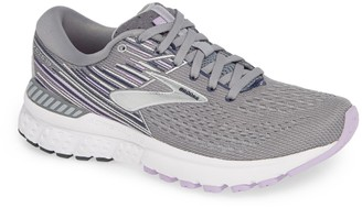 Brooks Adrenaline GTS 19 Running Shoe - Multiple Widths Available