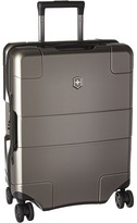 Victorinox Lexicon Hardside Global Carry-On Luggage