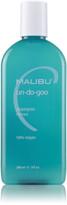 Ulta Malibu Un-Do-Goo Shampoo