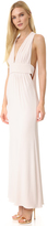 Cushnie et Ochs The Devi Gown