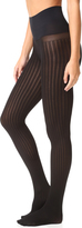 Commando Sweater Rib Tights