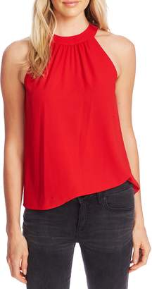 1 STATE 1.STATE High Neck Top