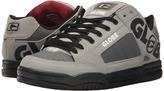 Globe Tilt Men's Skate Shoes