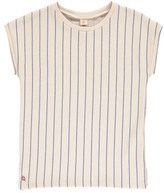 Bellerose Sale - Dolce Striped T-Shirt