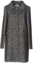 Blugirl Coats - Item 41683957