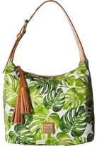 Dooney & Bourke Montego Paige Sac Handbags