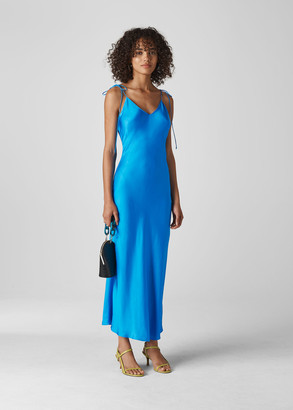 Dagma Slip Dress