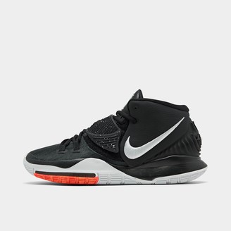 Nike Men's Kyrie 6 Basketball Shoes