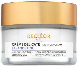 Decleor Lavender Fine Lifting Light Day Cream 50Ml