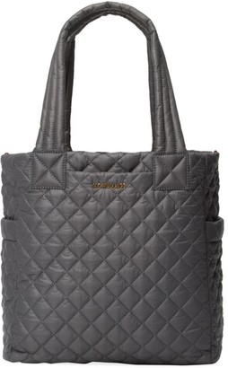 MZ Wallace Small Max Tote