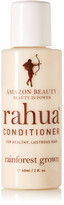 Rahua Travel-sized Conditioner, 60ml - one size