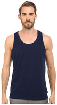 Threads 4 Thought Baseline Solid Tank Top