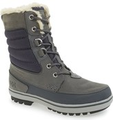 Helly Hansen 'Garibaldi 2' Waterproof Boot (Men)