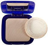Maybelline New York Shine Free Oil Control Pressed Powder, Soft Cameo Medium [1] 0.45 oz (Pack of 3)