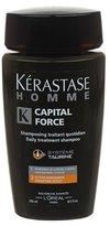 Kérastase Homme Capital Force Densifying, 8.5 Fluid Ounce