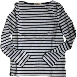 Petit Bateau Cotton Knitwear for Women