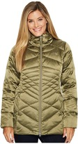 The North Face Aconcagua Parka Women's Coat