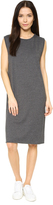 6397 Muscle Dress