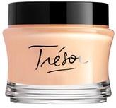 Lancôme 'Tresor' Perfumed Body Creme