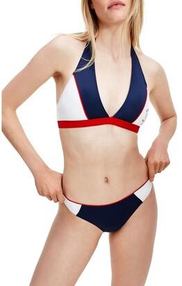 Tommy Hilfiger Active Bikini Bottom