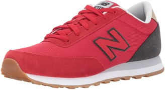 New Balance Men's 501 V1 Sneaker