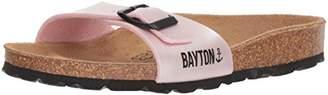 Bayton Women's Zephyr Sandal 39 Medium EU (8 US)
