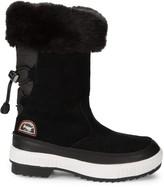 Pajar Barb Faux Fur Boots