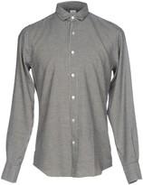 Finamore 1925 Shirts - Item 38650114