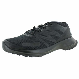 Salomon Men's Sense Flow Trail Running
