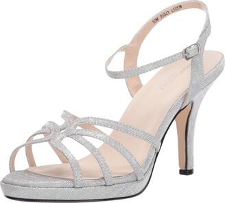 Touch Ups Women's Mae Heeled Sandal