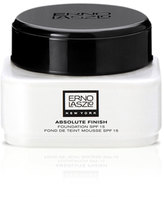 Erno Laszlo Absolute Finish Foundation SPF 15, 15 mL