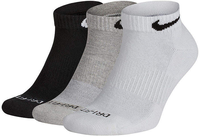 1826704eb279c Mens Low Cut Socks - ShopStyle