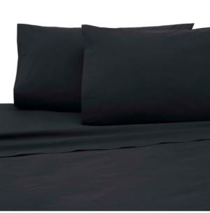 Martex 225 Thread Count 3-Pc. Twin Xl Sheet Set Bedding