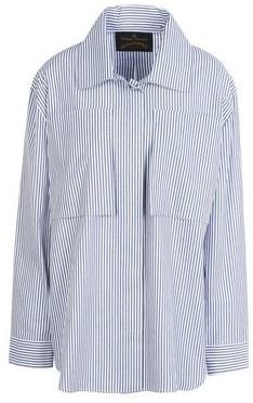 Vivienne Westwood Shirt