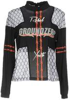Ground Zero GROUND-ZERO Blouse