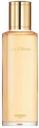 Hermes Jour d'Hermes, Eau de Parfum Refill